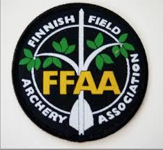 OJM on nyt myös FFAAn jäsenseura